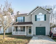 712 Princess Court, Newport News Denbigh North image