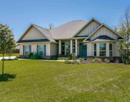 4178 Dundee Crossing Dr, Pace image