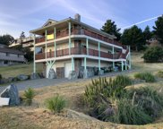 1484 Upper Pacific Drive, Whitethorn image