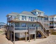 41451 Ocean View Drive, Avon image