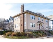 4 Fletcher St Unit 2, Boston, Massachusetts image