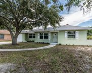 3595 30th Avenue S, St Petersburg image