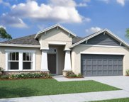 4507 Lindever Lane, Palmetto image