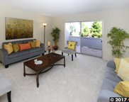 1321 Singingwood Ct Unit 3, Walnut Creek image