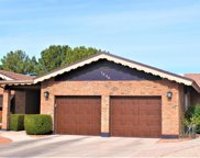 1046 S 81st Way, Mesa image