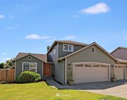 7814 263rd Place NW, Stanwood image