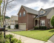 7064 Bridgeport Dr, Nashville image