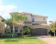 8237 Savara Streams Lane, Boynton Beach image