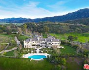 2500 WHITE STALLION Road, Thousand Oaks image