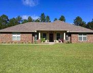4746 Timberland Dr, Pace image
