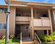 98-1361 Koaheahe Place Unit 119, Pearl City image