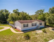 409 N Winter Park Drive, Casselberry image