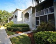 26961 Clarkston Dr Unit 9203, Bonita Springs image