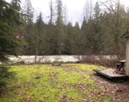 12907 Crystal Springs Dr, Granite Falls image