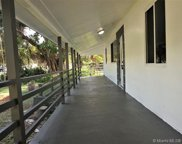 9550 Nw 2nd Ave, Miami Shores image