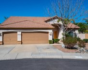 17846 N 49th Place, Scottsdale image
