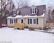 696 Fletcher RD, North Kingstown image