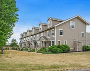 24-46 97th Avenue NW, Coon Rapids image