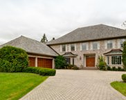 1340 Kimmer Court, Lake Forest image