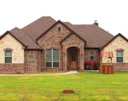 6117 Graham Point Trail, Royse City image
