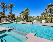 10 Churchill Lane, Rancho Mirage image