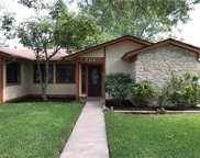 701 Stoney Brk, Round Rock image