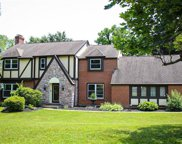 4702 Parkview, Lower Macungie Township image