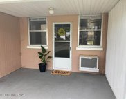 215 Skelly Drive Unit #A, Rockledge image