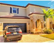 22903 Sw 105th Ave, Cutler Bay image