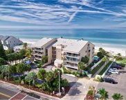 19940 Gulf Boulevard Unit 320, Indian Shores image