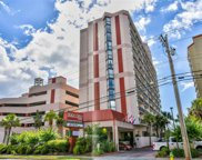 5308 N Ocean Blvd. Unit 1102, Myrtle Beach image