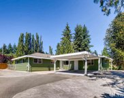 18002 140th Ave SE, Renton image