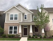 5816 Buskirk  Drive, Indianapolis image