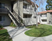 5417 Lake Murray Blvd Unit #15, La Mesa image