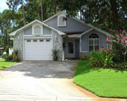 806 Knoll Dr, Little River image