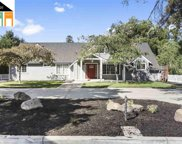 1077 Griffith Ln, Brentwood image