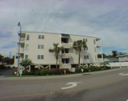 3610 S Ocean Blvd. Unit #120, North Myrtle Beach image