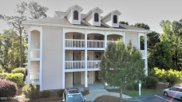 3350 Club Villas Drive Unit #2004, Southport image