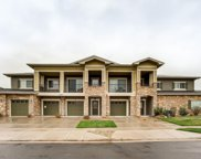 11364 Xavier Drive Unit 203, Westminster image