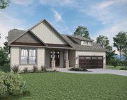 208 Daystrom Drive, Greer image