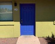 350 N Silverbell Unit #14, Tucson image