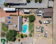 6034 W Monte Cristo Avenue, Glendale image