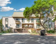 1827 Greenfield Avenue Unit #104, Los Angeles image