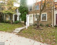 12 MOUNTAIN LAUREL COURT, Gaithersburg image