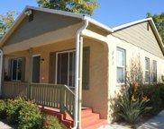 851 - 853 E San Antonio St, San Jose image