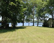32560 Cable Parkway Road, Dowagiac image