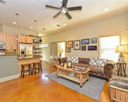 4021 Valley View Rd Unit A, Austin image