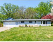 21650 Forest Road, Forest Lake image