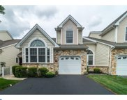 126 Grandview Drive, Warminster image