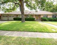 6518 Ridgemont Drive, Dallas image